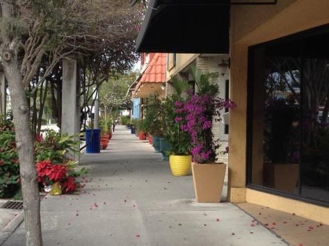 Northwood Village, West Palm Beach