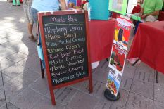 Farmers Market, West Palm Beach07