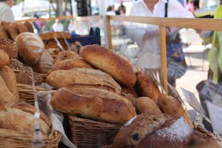 Farmers Market, West Palm Beach14