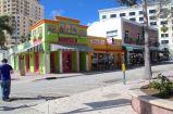 Around Town in West Palm Beach