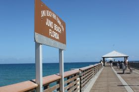 Juno Beach, FL01