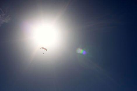 Juno Beach, FL02