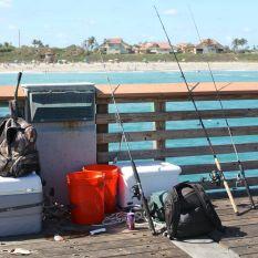 Juno Beach, FL14