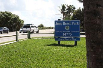 Juno Beach, FL24