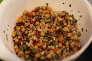 Recipe_Chickpea and Pomegranate29
