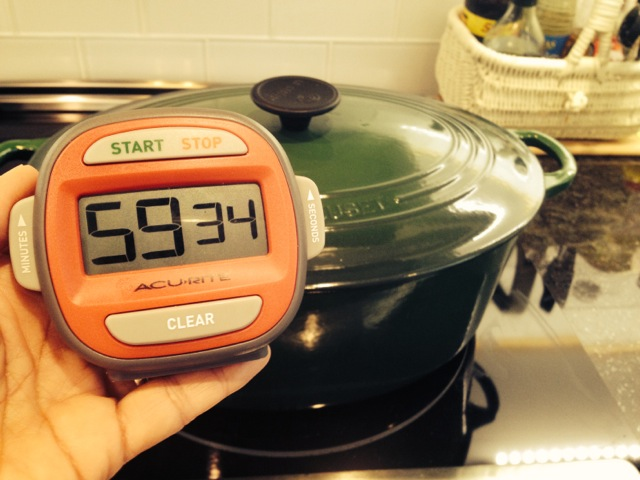 proctor silex rice cooker recipes brown rice